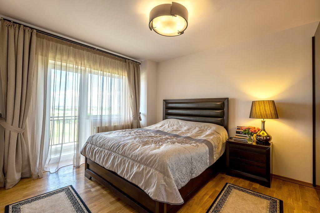 fotografie imobiliara interioare apartamente - fotograf imobiliare