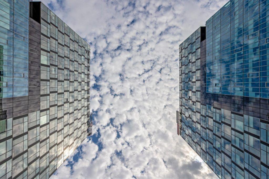 fotografie imobiliara - arhitecturi - fotograf imobiliare