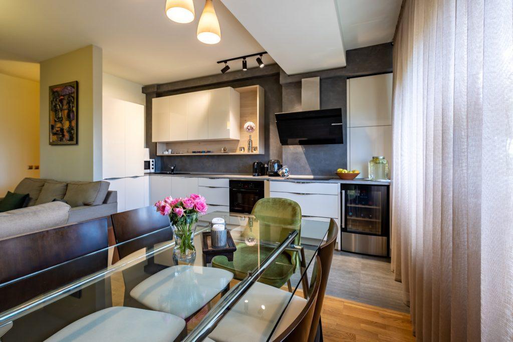 fotograf imobiliare Bucuresti - fotografii apartamente
