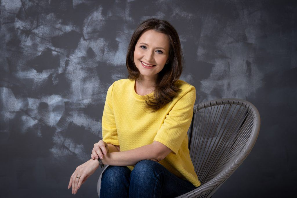 sedinta foto portret - fotografii profesionale - fotografii branding personal